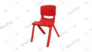 35214b-plastik-sandalye