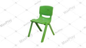 35214d-plastik-sandalye